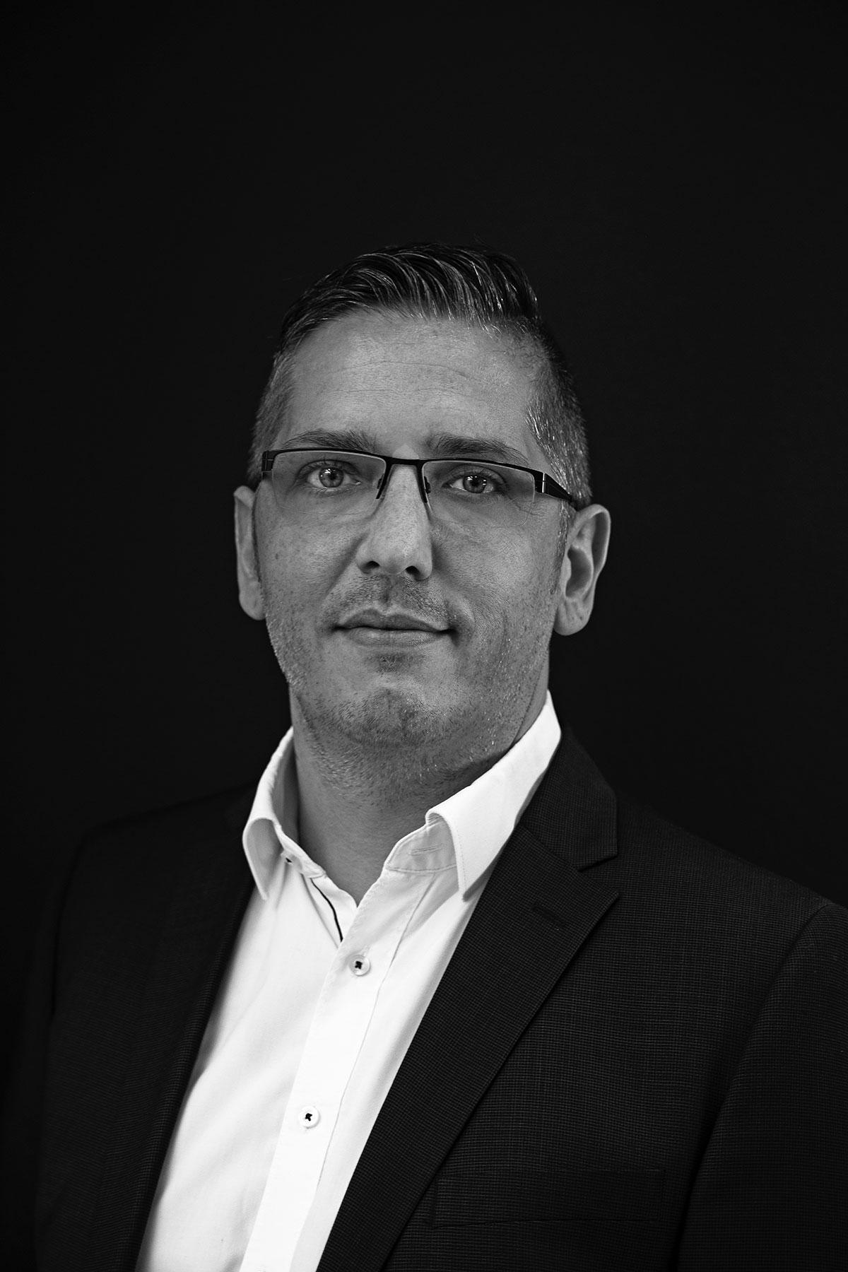 Jörg Fuchs - STUDIO43